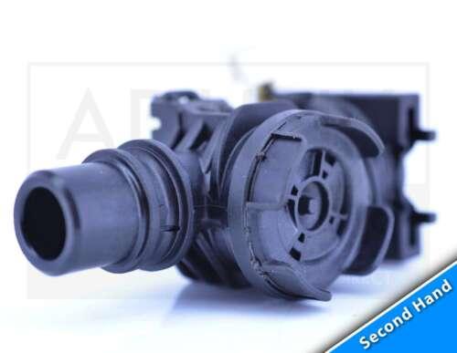 Saunier Duval Isofast F 28 E /& F 35 E ECS Capteur de débit /& Câble S5720200 a 57202