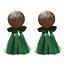 Women-Fashion-Boho-Tassel-Hook-Hoop-Erarrings-Drop-Dangle-Earring-Jewelry thumbnail 249