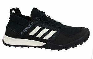 Adidas-Terrex-Climacool-Daroga-Baskets-Homme-a-Lacets-Exterieur-Chaussures-BC0980