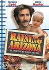 Raising Arizona (DVD, 2001)
