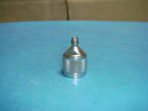 Pasternack-PE9081-Coaxial-Adapter