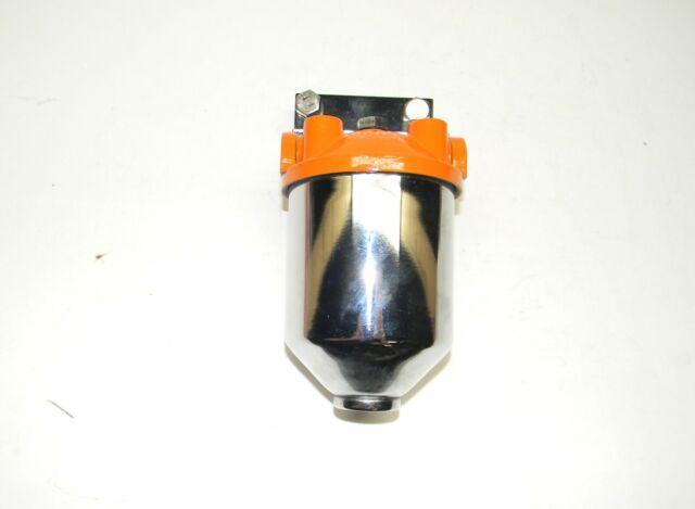 [SCHEMATICS_48ZD]  Fuel Filter Fram HPG1 for sale online | eBay | Fram Fuel Filter Housing |  | eBay