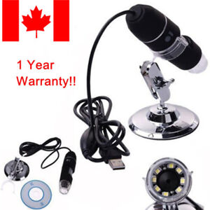 1000X8-LED-USB-2-0-Digital-Microscope-Endoscope-Zoom-Camera-Magnifier-Stand-2MP
