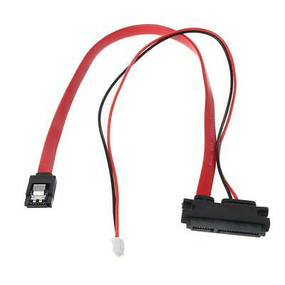 New Banana PI SATA line Cable HDD Connectors with Power Supply Port