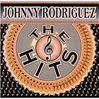 Johnny Rodriguez - Hits (2003)