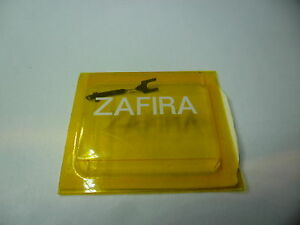 saphir zafira stereo 6563 remplacement pour ronette to 284 platine vinyle ebay. Black Bedroom Furniture Sets. Home Design Ideas