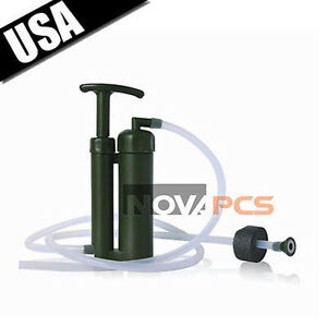 Portable-Soldier-Water-Filter-Purifier-fr-Hiking-Camping-Fishing-Hunting-Outdoor