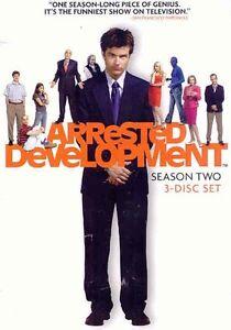 Brand-New-DVD-Arrested-Development-Season-Two-Jason-Bateman-Portia-de-Rossi