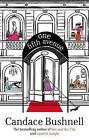 One Fifth Avenue by Candace Bushnell (Paperback, 2009)