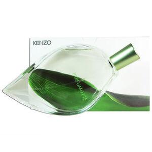 Edp D'ete Box Oz In About 5 Details Sealed Parfum 75 Spraywomen's Kenzo Ml PerfumeNew 2 KTlJ1cF