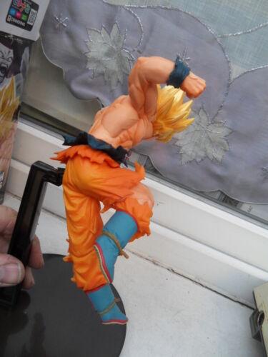 Figurine Dprz Dragonball Z