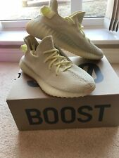 2238d5f441871 Yeezy Boost 350 V2  butter  Uk7 With Receipt out for sale online