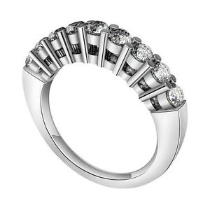 image is loading 1 75 ct solitaire diamonds ring guard women - Wedding Ring Guard