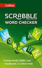 Collins Scrabble Dictionary and Word Checker [Second Edition] by HarperCollins Publishers (Paperback, 2013)