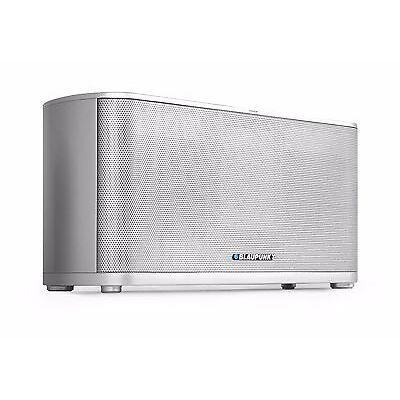 BLAUPUNKT WF 500 WIFI Lautsprecher Bluetooth Smartphone Boombox AUX-IN AirPlay