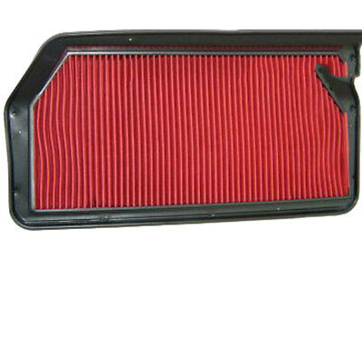 Honda CBR 1100 XX Super Blackbird 1999-2008 Replacment Air Filter CBR1100