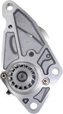 Anlasser Starter ROVER 45 (RT) 2.0 V6 228000-7780 NAD101920