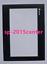 "NEW Protective film For Delta HMI 10/"" inch DOP-B10E615 90 days warranty  /&CANTER"