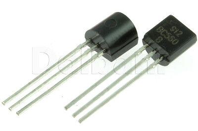 NEW 10PCS SKa3//17 semikron 3A 1700V