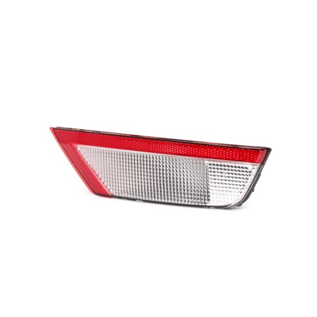 Right Reverse Rear Light Lamp Ford:FOCUS II 2 8M5115500AB 8M51-15500-AB 1490657