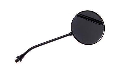 Rückspiegel Spiegel Carbon Look M8 für Simson S 51 B1-3 50 3-Gang Bj 80-88