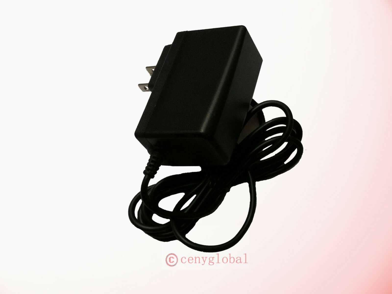 24V Power adapter Charger for bObsweep Bobi Vacuum Robot Cleaner Dust Sweeper