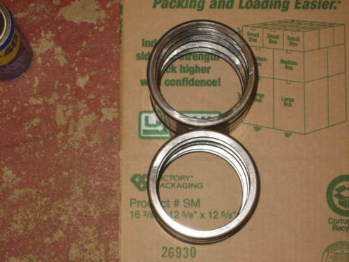Cup Race Bearing Hyatt HM212011 Race Tapered