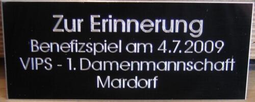 Pokal 3202 Pokale Trophäe Wanderpokal *NEU* 40 cm inkl Wunschemblem /& Gravur