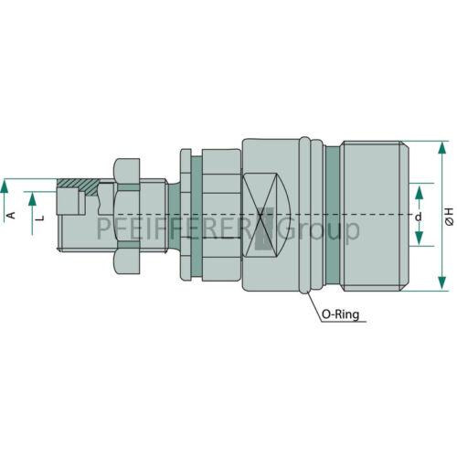 """GS3 10/"""" Box Joint Slim Mâchoire pompe à eau Pinces 250 mm 7 position Plombiers poignées NEUF"""