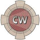 centurywise