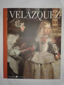 VELAZQUEZ-BIBLIOTECA-EL-MUNDO-LOS-GRANDES-GENIOS-DEL-ARTE-VOL-1