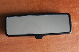93-99-VW-Jetta-Golf-GTI-Mk3-Interior-Center-Rear-View-Mirror-6N0-857511-A-Black