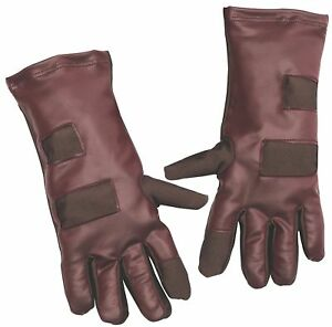 Guardians-of-the-Galaxy-Star-Lord-Adult-Halloween-Party-Costume-Accessory-Gloves