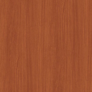 wood looking wallpaper for house - photo #41