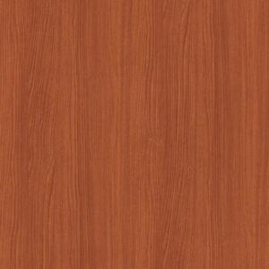 Wood Look Wallpaper Self Adhesive Vinyl Home Depot Peel