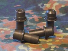 Knucklehead Cast Iron Intake & Exhaust Valve Guide Set. Std. size