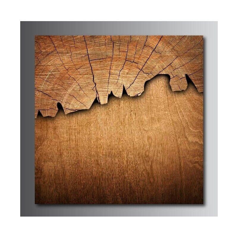 Quadro tessuto decocrazione decocrazione decocrazione quadrato legno 105490442 56052f