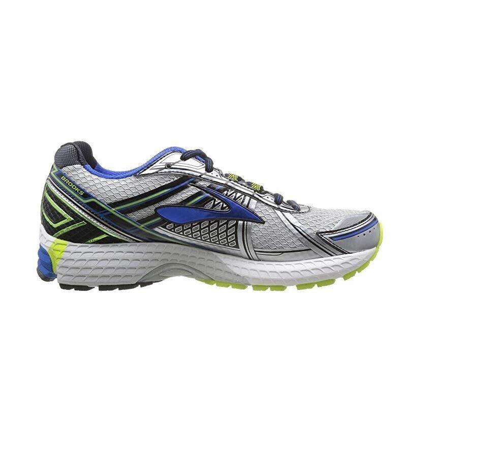Brooks Adrenaline GTS 15 Mens  Running scarpe (2E) (168)SAVE      Prezzo al piano