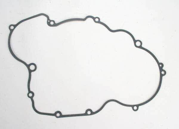 Moose Racing Clutch Cover Gasket for KTM 400 450 525 SX MXC EXC