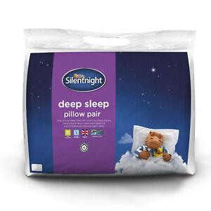 Silentnight-Deep-Sleep-Pillows-With-Extra-Hollowfibre-Filling-2-Pack