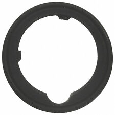 Engine Coolant Thermostat Gasket Fel-Pro 35480