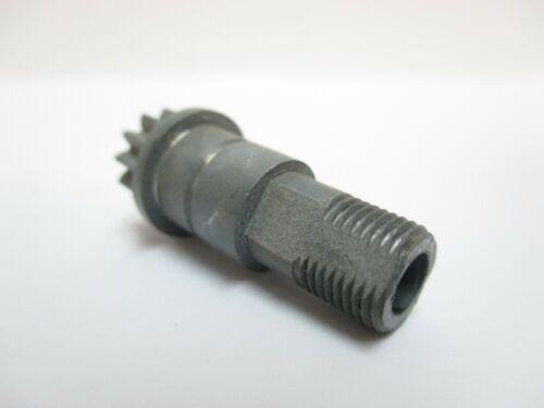402-8211 404A - Pinion Gear DAIWA SPINNING REEL PART 1