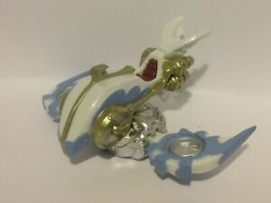 JET-STREAM-Skylanders-SUPERCHARGER-Vehicle-BUY-4-GET-1-FREE-FREE-SHIPPING
