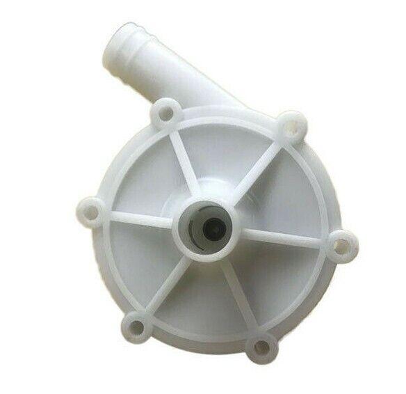 4 Pcs//lot New Pump Iwaki Bellow 3kbr-3 402g03750//i091102 For Fuji Frontier