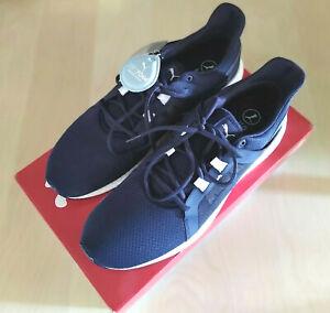 Puma Mega NRGY Turbo 2 Shoes - Mens