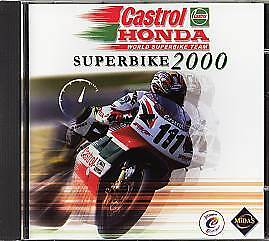 HONDA-SUPERBIKE-2000-Motorbike-Racing-For-PC-NEW