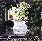 Rendezvous in Rio by Michael Franks (CD, Jun-2006, Koch (USA))