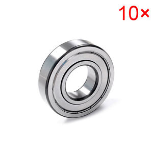 10pcs-685zz-RC-Spare-Parts-02139-HSP-Ball-Bearing-11-5-5-For-RC-1-10-Car-Buggy