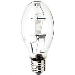 REPLACEMENT BULB FOR VENTURE LIGHTING MP 320W//BU//ED28//UVS//PS//740 320W