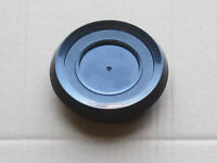 Steering Wheel Cap For Ih International 1480 Combine 1486 1566 1568 1586 205 240